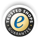 trusted-logo-2